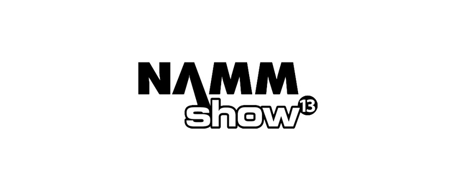Whybuynew.co.uk are going to NAMM 13!