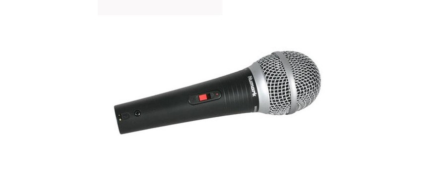 Jan 13 - New Wireless Microphone Regulations