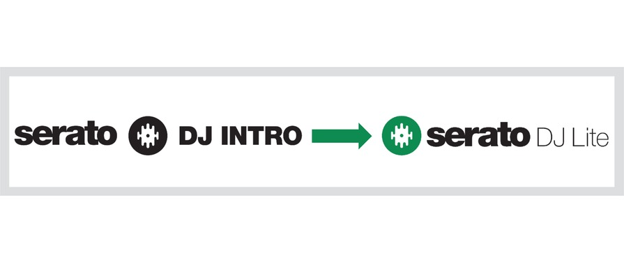 The ALL NEW Pioneer DJ DDJ-SB3 DJ Controller