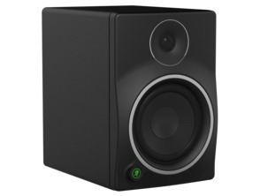 Mackie MR6 Mk3 Studio Monitor