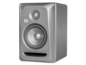 KRK Rokit RP5 G3 Active Studio Monitor Platinum (Limited Edition)