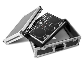 Road Ready Flight Case for 17
