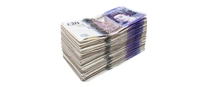 Online DJ FINANCE Now Available at whybuynew.co.uk