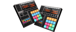 New Standalone Maschine+ announced! Producing & Performing with no computer!!