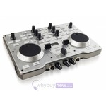 MASSIVE Savings on Hercules DJ Controllers | Hercules B-Stock Blowout!