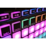 Novation Circuit grid-based groove box, will have you finding new musical direction and inspiration in no time. The Novation Circuit has been built to inspire.