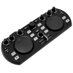 24 Hours ONLY - MIXiT DJ Controller for £27.50